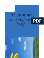 Si 520 Summer Bookmark - Revised