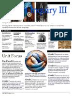 inquiry newsletter 3