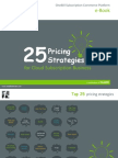 25 Pricing Strategies for Subscription Business – OneBillSoftware
