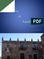 palaciosdeespana-090529064643-phpapp01
