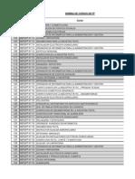 Cursos de FP Aprobados_Prot 3 (3)
