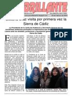 EL BRILLANTE 23 de febrero de 2014