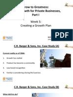 Slides_PDF