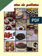 e-book_12_recetas_de_galletas.pdf