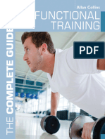 Complete Guide to Functional Training