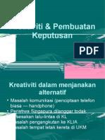 71665117-Tajuk-08-Kreativiti-100531