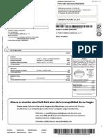 Fact Det PDF