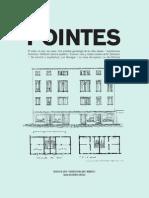 POINTES 5.pdf