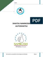4.Namikoshi Autoshiatsu