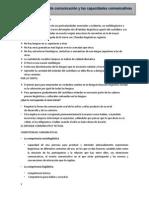 El multilingüismo en el Perú.docx