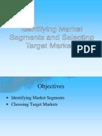 Market Segmentationppt 120201020426 Phpapp01