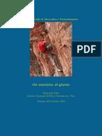 Uegbook Esercizi Fisica Meccanica e Trmodinamica