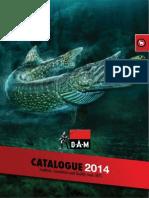Catalog DAM