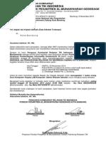 Surat Undangan p e s e r t a Seminar Pendidikan Nasional__sekolah Ol