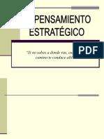 Clase1-PlanEstrategico