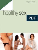 24742639 Sexual Health eBook