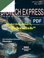 Jan biotech express