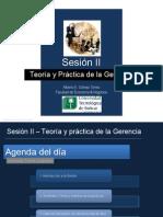 sesinii-teorayprcticadelagerencia-120220125117-phpapp01