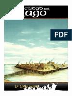 VICE 804 - SDLA - Ciudad del Lago.pdf