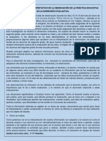 Texto Descriptivo Observacion y Analisis.2 Final.