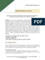 Fiche Peda Fertilisation 3