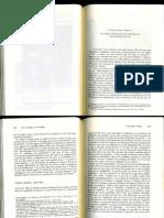 Semiotique, marketing et communication - Jean Marie Floch - partea 4