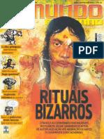 21713908-Mundo-Estranho-90-2009-08