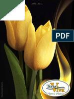 Catálogo de Produtos Terra Viva.pdf
