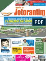 Gazeta de Votorantim 56