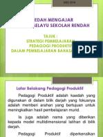 177074859-Pedagogi-produktif