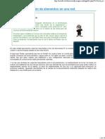 PAR02_Contenidos