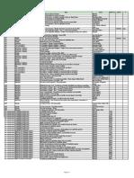 Liste Livres Dvd Formation Agri Cole