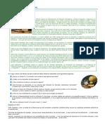 EIE02 Completa - La Empresa y Su Entorno
