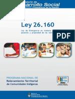 Ley_26160