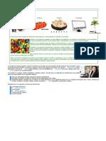 EIE04 Completa - Tipos de Empresas