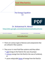 Fluid Mechanics Chapter 7