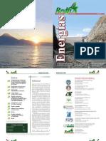 Revista-REDFIA-Energía