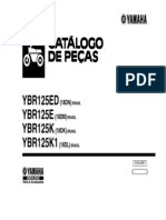 -upload-produto-13-catalogo-2014.pdf