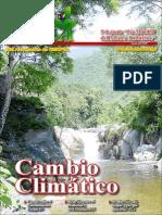 revistaredfia10_Cambio Climático