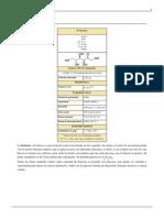 Fructosa.pdf 4