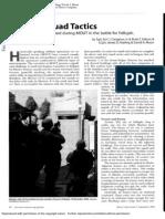 ADA489647.pdf