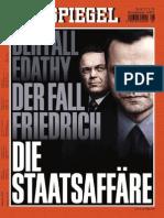 Spiegel 18 02 2014