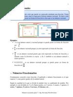 Números racionales GIO.docx