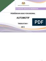 DSK Automotif