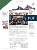 Alumni - Institut Teknologi Bandung.pdf