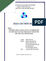 Mo Phong Cdu Dung Quat 100 Dau Tho Bach Ho Mon Mo Phong Proii 4819