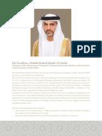 Abdulla Rashed Khalaf Al Otaiba