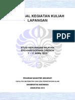 Proposal Kuliah Lapang-cover