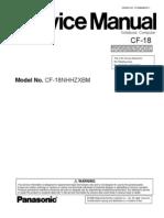 CF-18_SVM