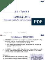 B2.3_UMTS_09.pdf